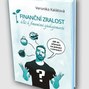 Kniha FZ