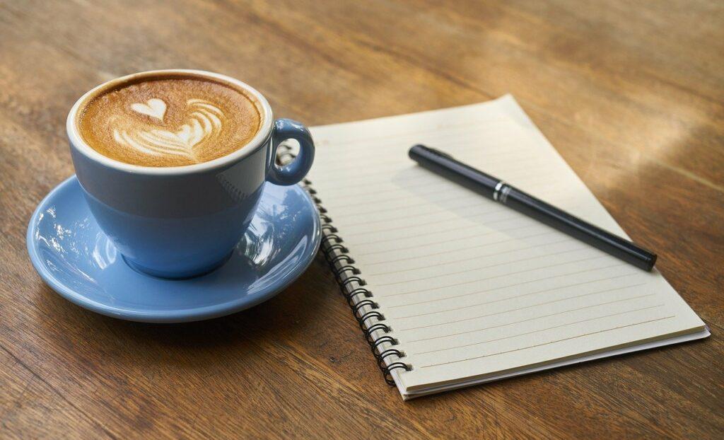 coffee, pen, notebook-2306471.jpg