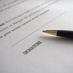 business, signature, contract-962364.jpg